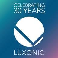 Luxonic Logo