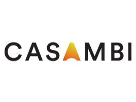 Casmabi Logo