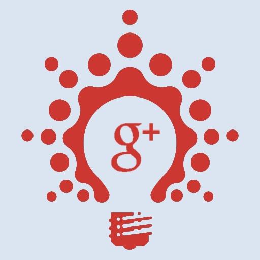 Creation on Google+