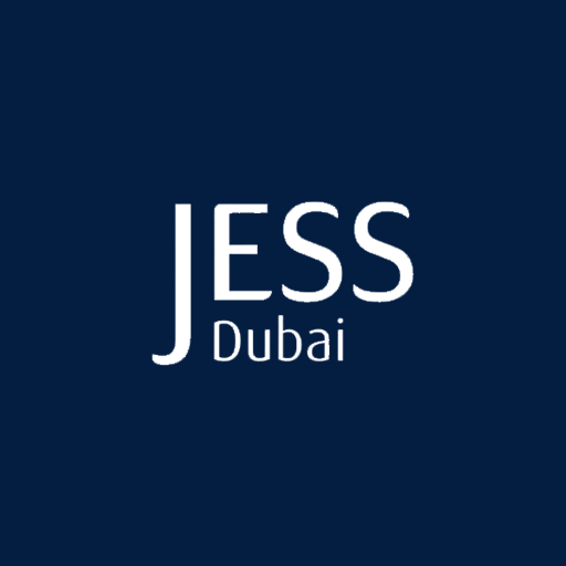 Jumeirah English Speaking School Logo