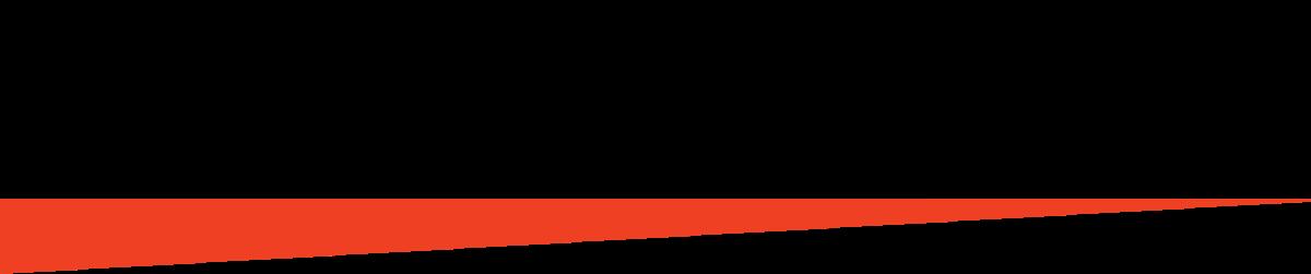 Lamp 83 Logo.