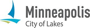 Minneapolis, City of Lakes