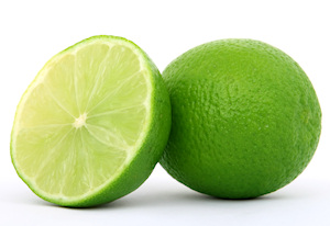 Lime Expressed (O)