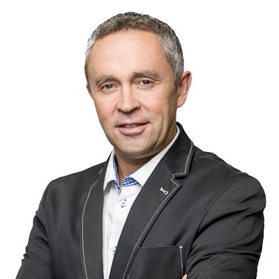 Matthias Feichtenschlager