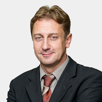 Hubert Furtner