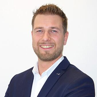 Philipp Maureder