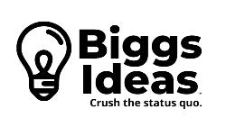 Biggs Ideas, LLC | Myles Biggs
