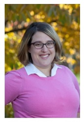 picture of Beth Grosso
