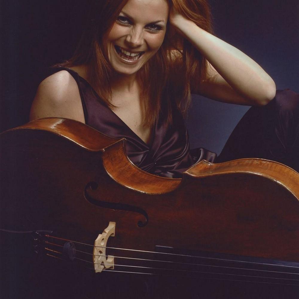 Francesca Favit