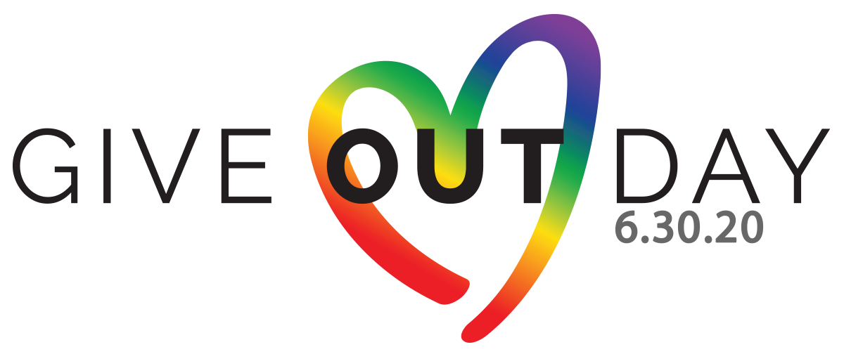 Give OUT Day June 30, 2020
