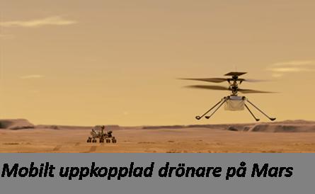 En bild som visar himmel, utomhus, solnedgång, sandigAutomatiskt genererad beskrivning