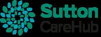 Sutton CareHub