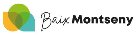 Baix Montseny