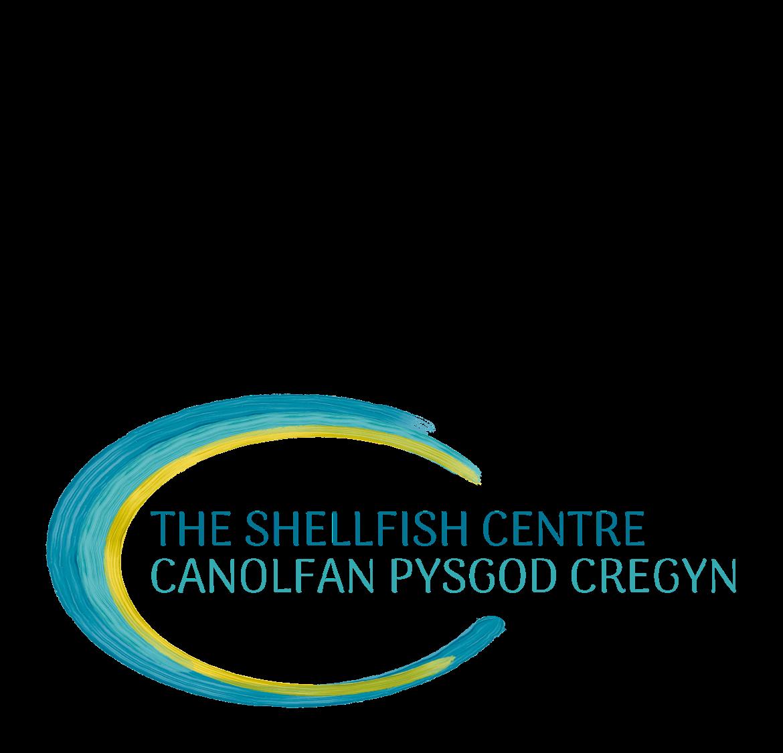 Shellfish Centre logo
