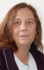 Shelagh Malham