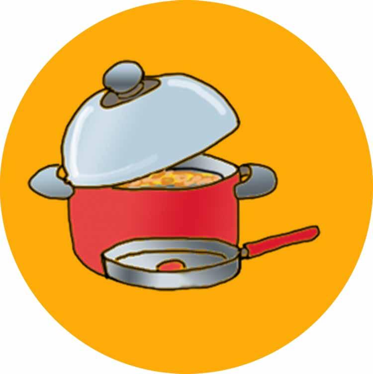 cuisine antigaspi