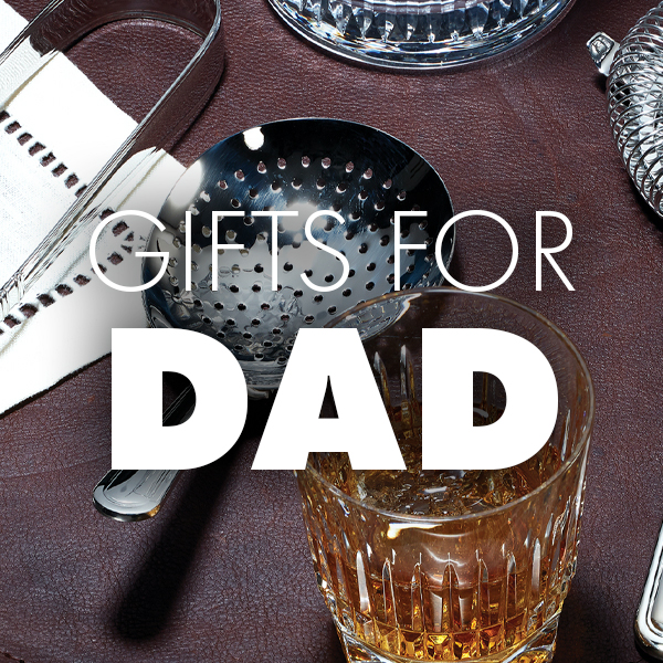 MorningSave.com Celebrate Dad: Up to 90% off Select items