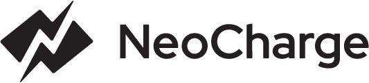 NeoCharge