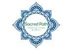 Sacred Path Healing Yoga and Reiki