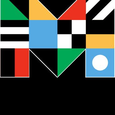 Mango resource logo
