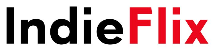 IndieFlix logo and link to resource