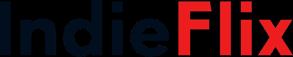 IndieFlix promotional image