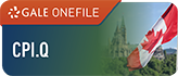 CPI.Q resource logo