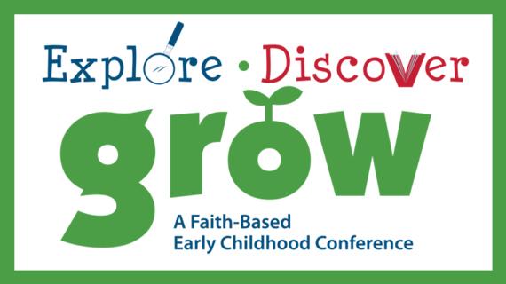 Explore, Discover, Grow Directors Roundtables