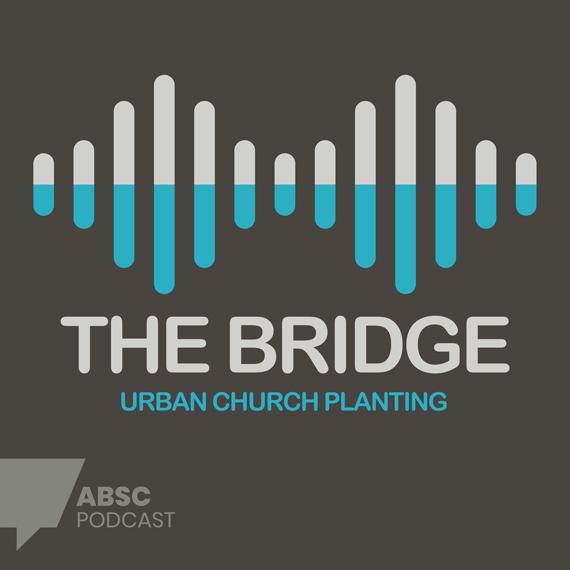 The Bridge - Getting Back to the Rhythm