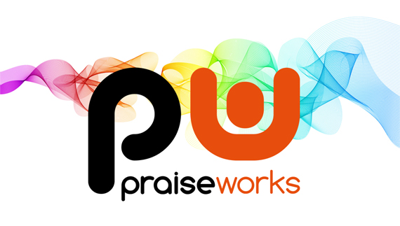 PraiseWorks 2Day