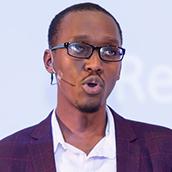Victor Mapunga
