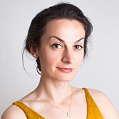 Emi Lorincz