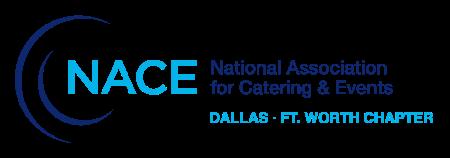 DFW NACE Logo