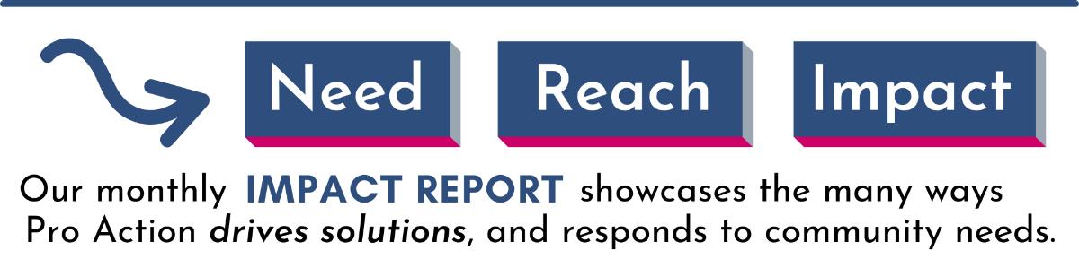 dfbabcab 6794 48a0 8675 d6d6edcd1cc1 - ProAction Impact Report