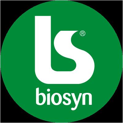 biosyn logo