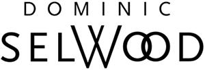 DOMINIC SELWOOD