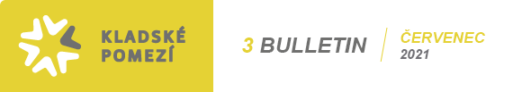 3 bulletin červenec 2019