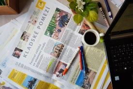 Letní noviny
