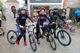 cyklodům