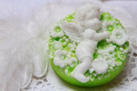 Mýdla Amálka