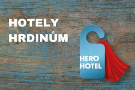 Hero hotel