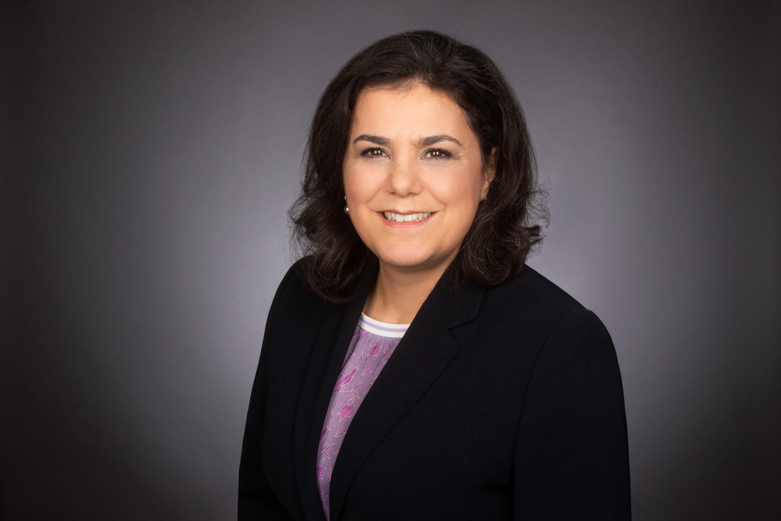 Prof. Dr. Carmela Aprea