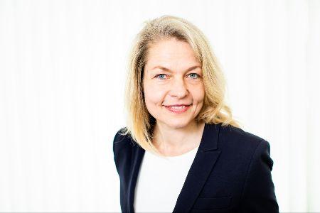 Martina Lukas-Nülle