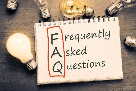 FAQ zu Novemberhilfe