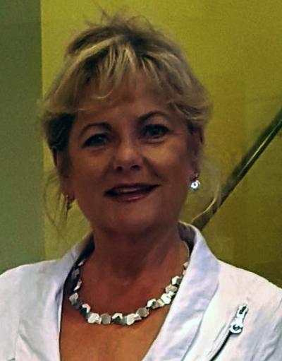 Inge Losch-Engler
