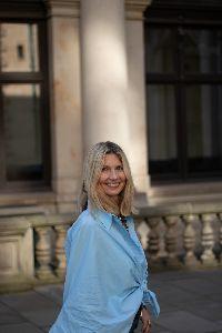 Nicole Waldschmidt