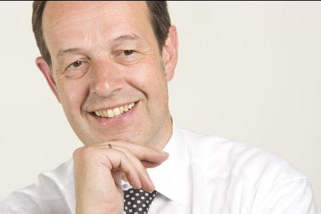 Michael Wörle