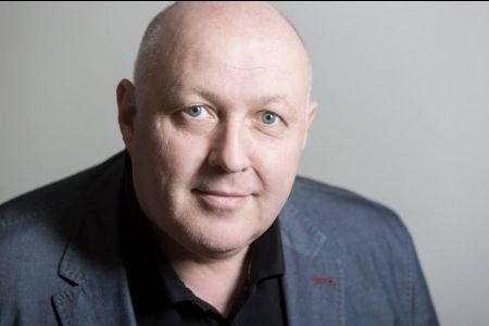 Lars Bösel
