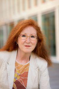 Eva Fuchs