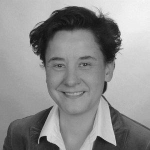 Eva Müffelmann